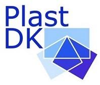 PlastDK